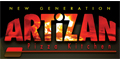 Artizan Pizza Kitchen menu and coupons