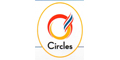Circles Contemporary Thai Cuisine menu and coupons