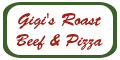 Gigi's Roast Beef & Pizza menu and coupons