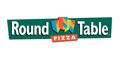 Round Table Pizza Menu
