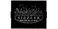 Indian Sizzler menu and coupons