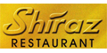 Shiraz Restaurant menu and coupons