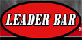 Leader Bar & Grill menu and coupons