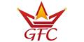 GFC Menu