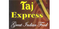 Taj Express menu and coupons