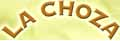 La Choza Mexican Grill menu and coupons