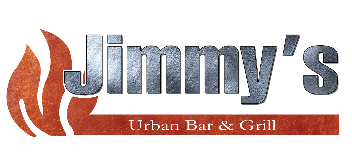 Jimmy's Urban Bar and Grill menu and coupons