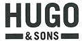 Hugo & Sons Menu