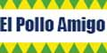El Pollo Amigo menu and coupons