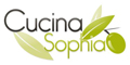 Cucina Sophia menu and coupons