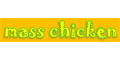 Mass Chicken menu and coupons