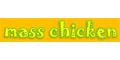 Mass Chicken Menu