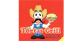 Torta Grill menu and coupons
