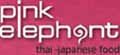 Pink Elephant menu and coupons