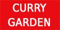 Curry Garden Menu