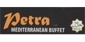 Petra Mediterranean Buffet menu and coupons