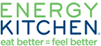 Energy Kitchen menu and coupons