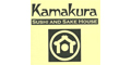 Kamakura Sushi and Sake House menu and coupons