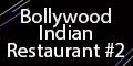 Bollywood Indian Restaurant #2 Menu