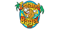 Island Bagel Bar Menu