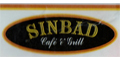 Sinbad Cafe menu and coupons