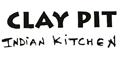 Clay Pit Indian Kitchen Menu