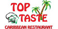 Top Taste Caribbean Restaurant Menu