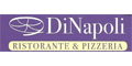 DiNapoli menu and coupons