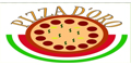 Pizza D'Oro menu and coupons