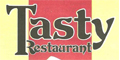 Tasty Restaurant menu and coupons