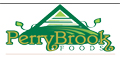 PerryBrook Foods menu and coupons