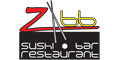 Zabb Modern Asian menu and coupons
