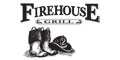 Firehouse Grill menu and coupons