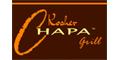 Kosher Chapa Grill menu and coupons