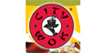 City Wok menu and coupons