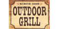 The Outdoor Grill menu and coupons