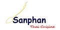 Sanphan Thai Cuisine Menu