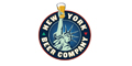 The New York Beer Company menu and coupons