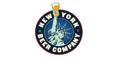 The New York Beer Company Menu