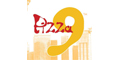 Pizza 9 Menu
