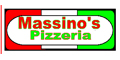 Massino's Pizzeria menu and coupons