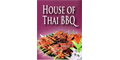 House Of Thai BBQ menu and coupons