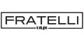 Fratelli Cafe menu and coupons
