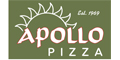 Apollo Pizza Menu