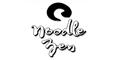 Noodle Zen Menu