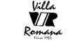 Villa Romana menu and coupons