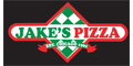 Jake's Pizza menu and coupons