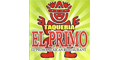 Taqueria El Primo  menu and coupons