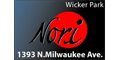 Nori Sushi menu and coupons