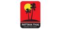 Pattaya Thai Menu
